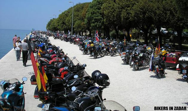 zadar-bikers
