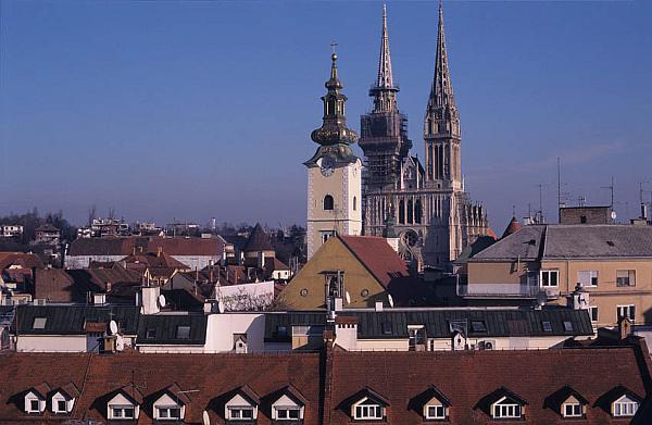 zagreb-panorama-2