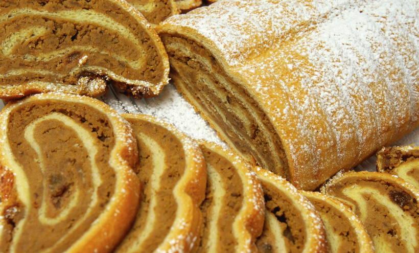 Croatian gastronomy and oenology