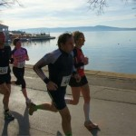 Adria-Advent-Marathon-Crikvenica