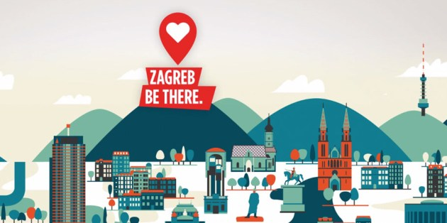 zg-app