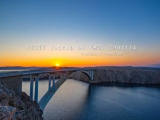 visit-island-of-pag