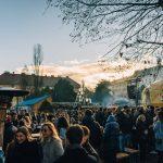ZAGREB: Fuliranje is coming to town